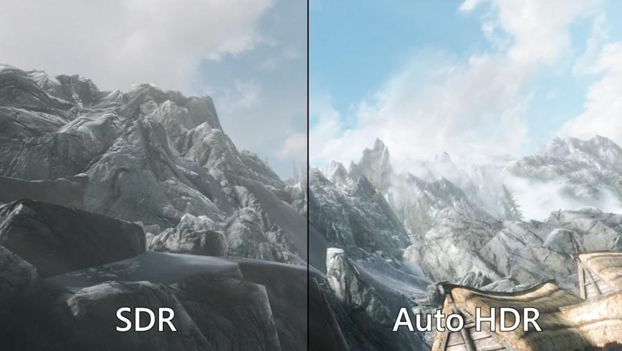 Intel выпускает первый драйвер видеокарты для Windows 11