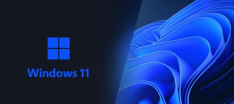 Windows 11 IoT Enterprise уже запущена - вот что вам нужно знать