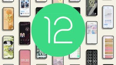 Photo of Android 12 вызывает проблемы в смартфонах Pixel