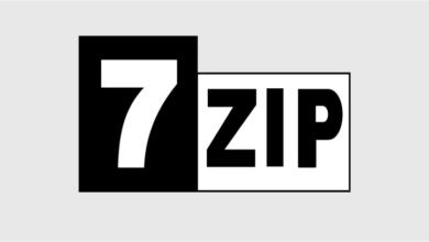 Photo of Где скачать архиватор 7zip бесплатно на русском языке?
