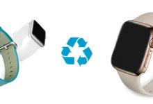 Photo of Как обменять б/у Apple Watch на новый: обмен и продажа гаджетов Apple