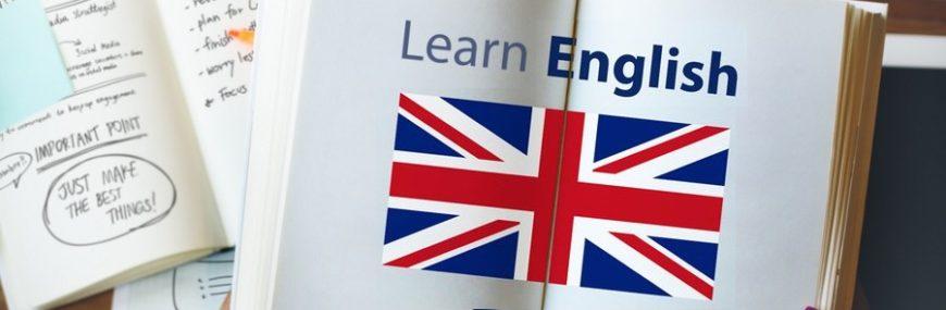 Как подготовиться к экзамену по английскому языку?