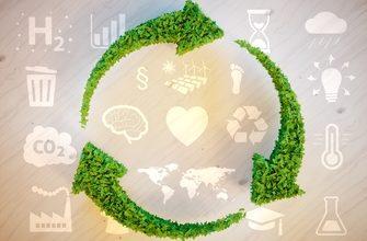 Photo of Как сохранить экологию при помощи дробилки для пленки