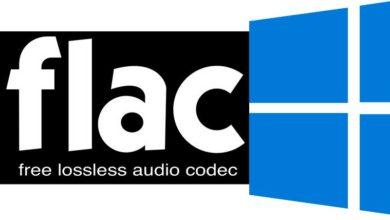 Photo of Windows 10 может повредить аудио файлы в кодеке FLAC