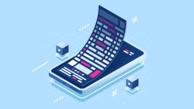 Photo of Факторы, которые следует учитывать при выборе лучшей серверной части мобильного приложения в 2021 году