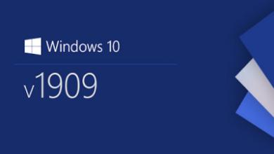 Photo of Пользователи с Windows 10 1909 смогут обновится до 2004 или 20H2