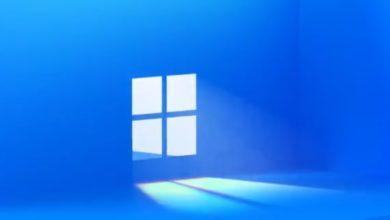 Photo of Майкрософт намекает на новую ос Windows 11
