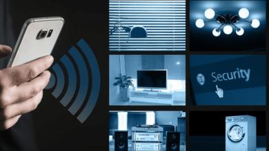 Photo of 5 преимуществ современной системы безопасности умных домов