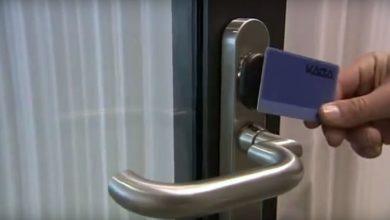 Photo of Противокражное оборудование, которое можно использовать для защиты вашего магазина
