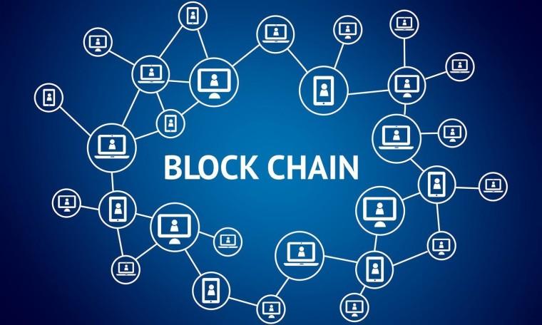 Microsoft закроет службу Azure Blockchain в сентябре