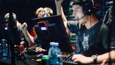Photo of Почему вы проигрываете на киберспорте?